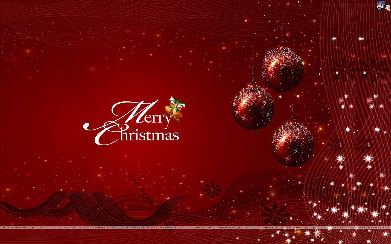 WallpapersWide.com | Christmas HD Desktop Wallpapers for ...