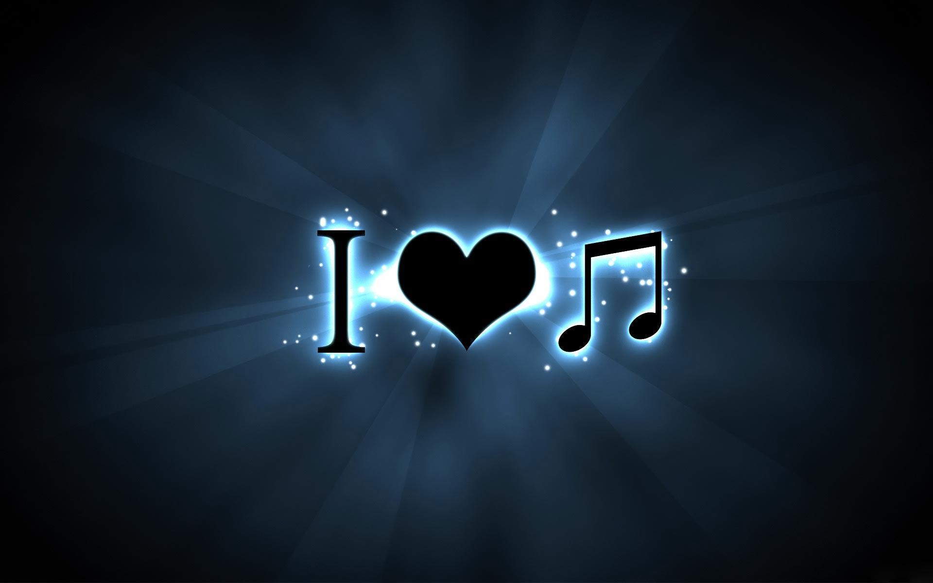 Music Wallpapers For Music Lovers