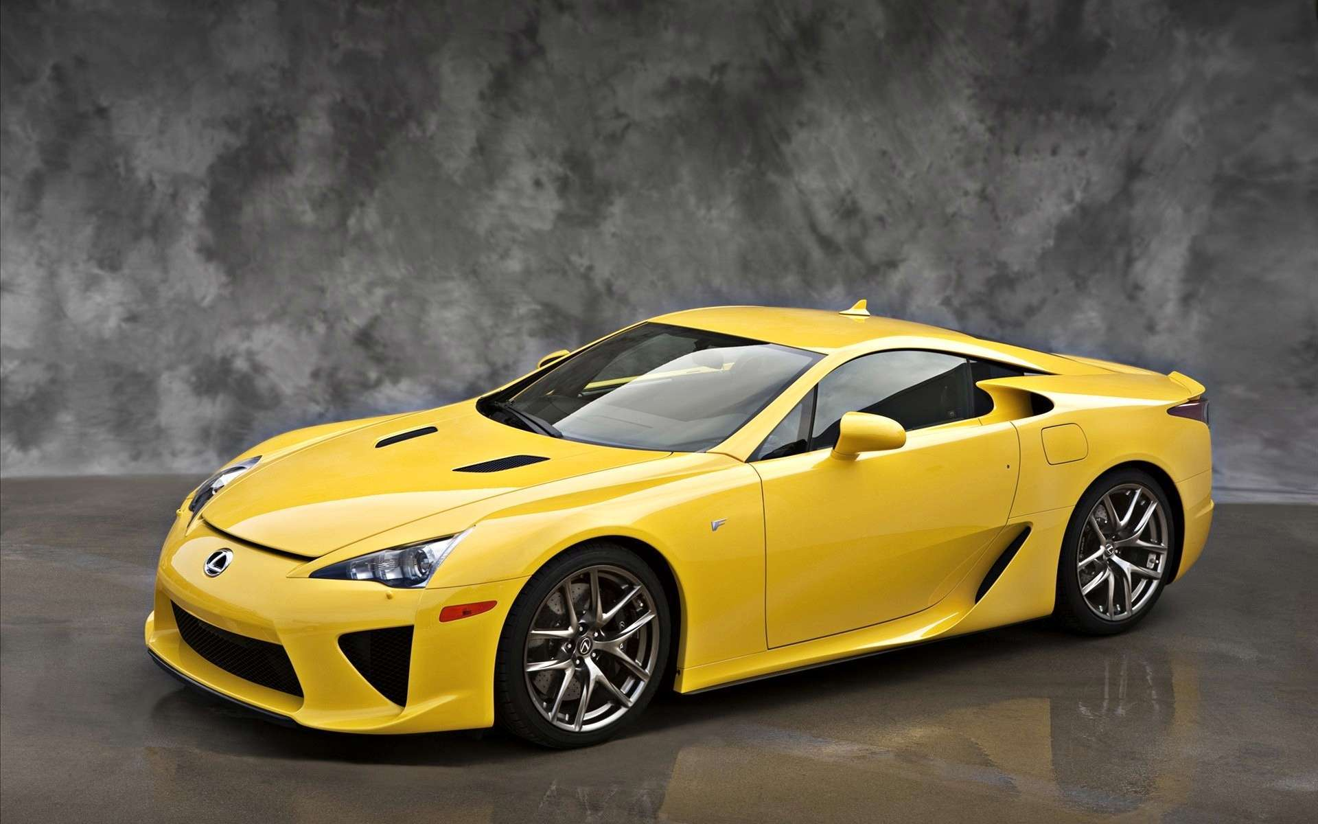 Free Sports Car Wallpapers Wallpaper Cave - Sports cars 2012