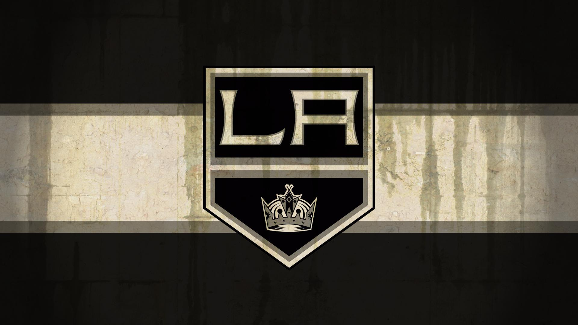 los angeles kings wallpaper