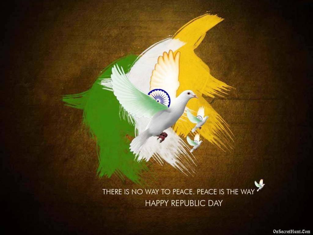 Indian Flag Mobile Wallpapers 2015 Wallpaper Cave