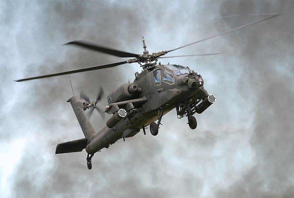 Helicopter Design Ideas ~ Military Helicopter Wallpapershd