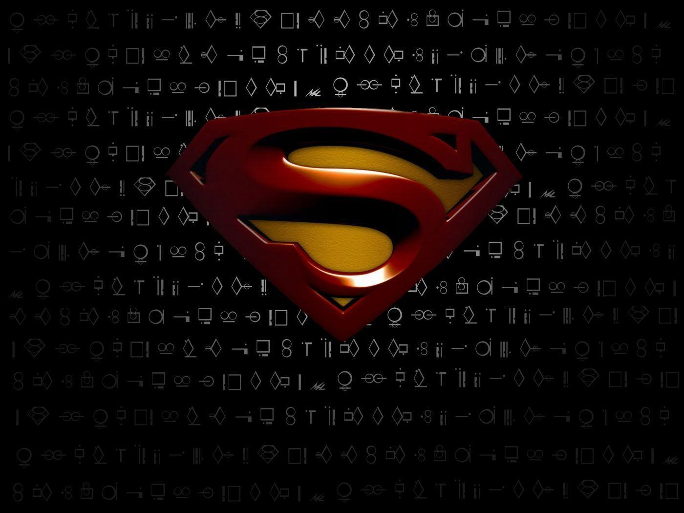 Superman Wallpapers HD | fbpapa.