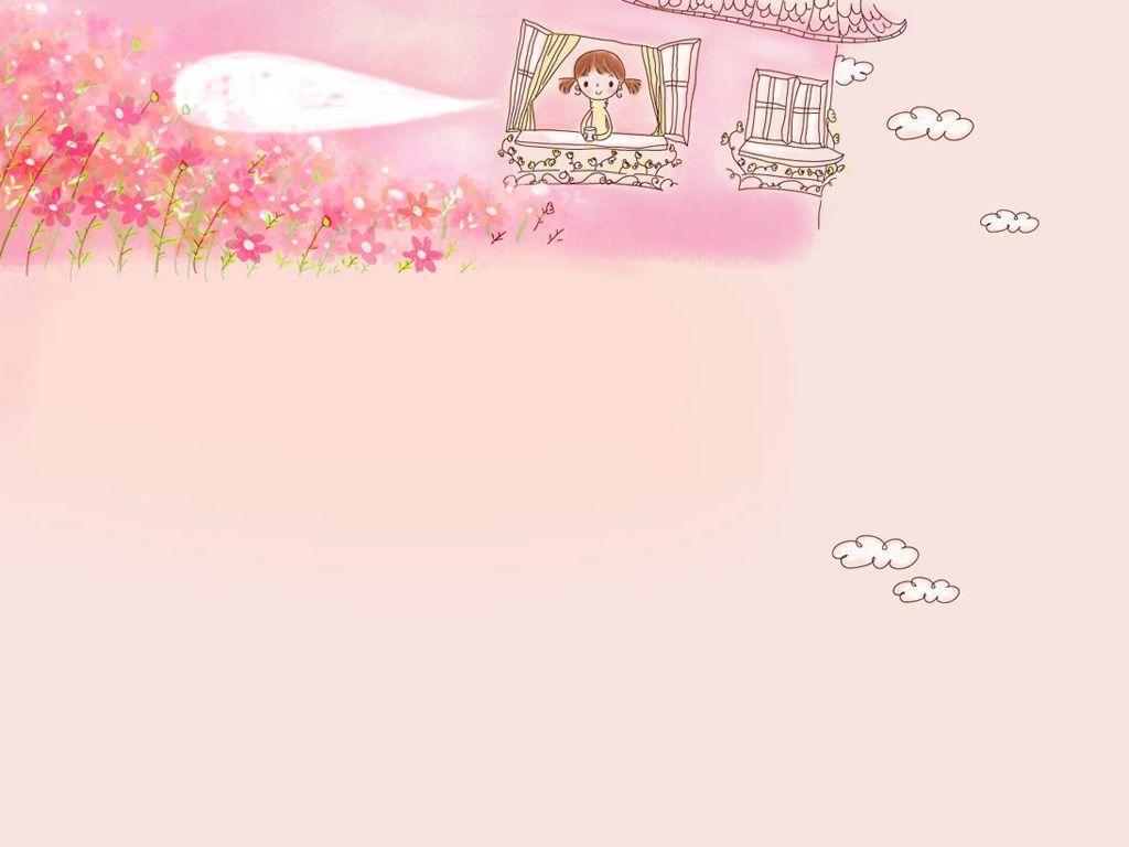 korean cartoons wallpapers - photo #6
