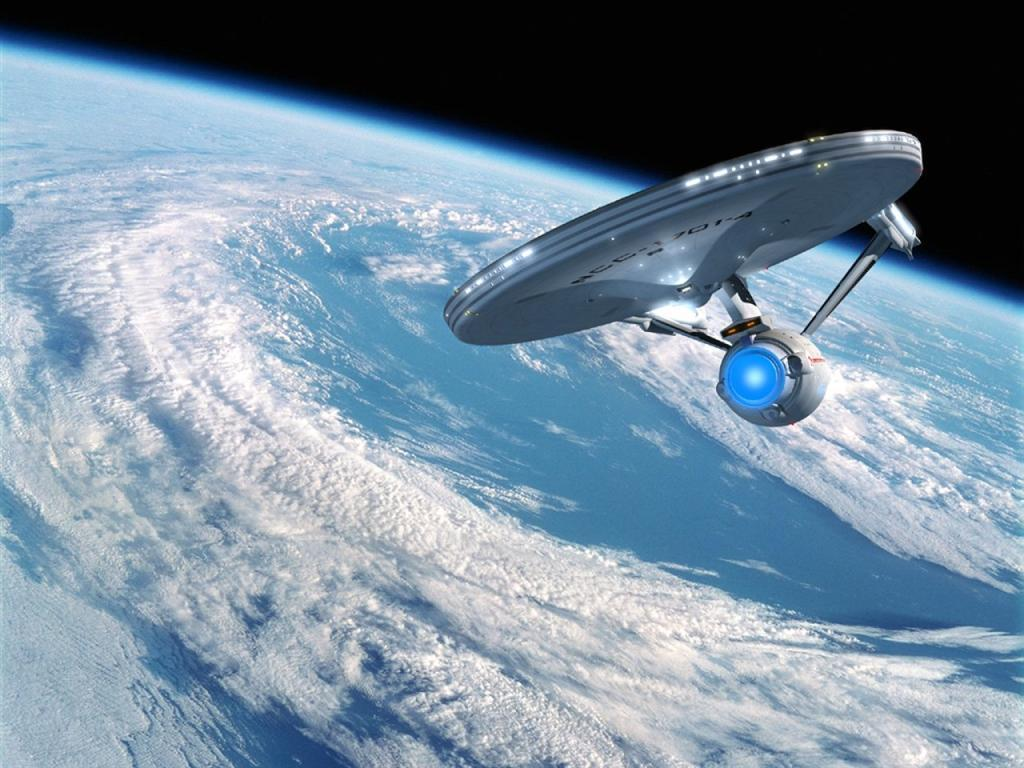 Star Trek Enterprise Wallpaper for Android - Android Live .