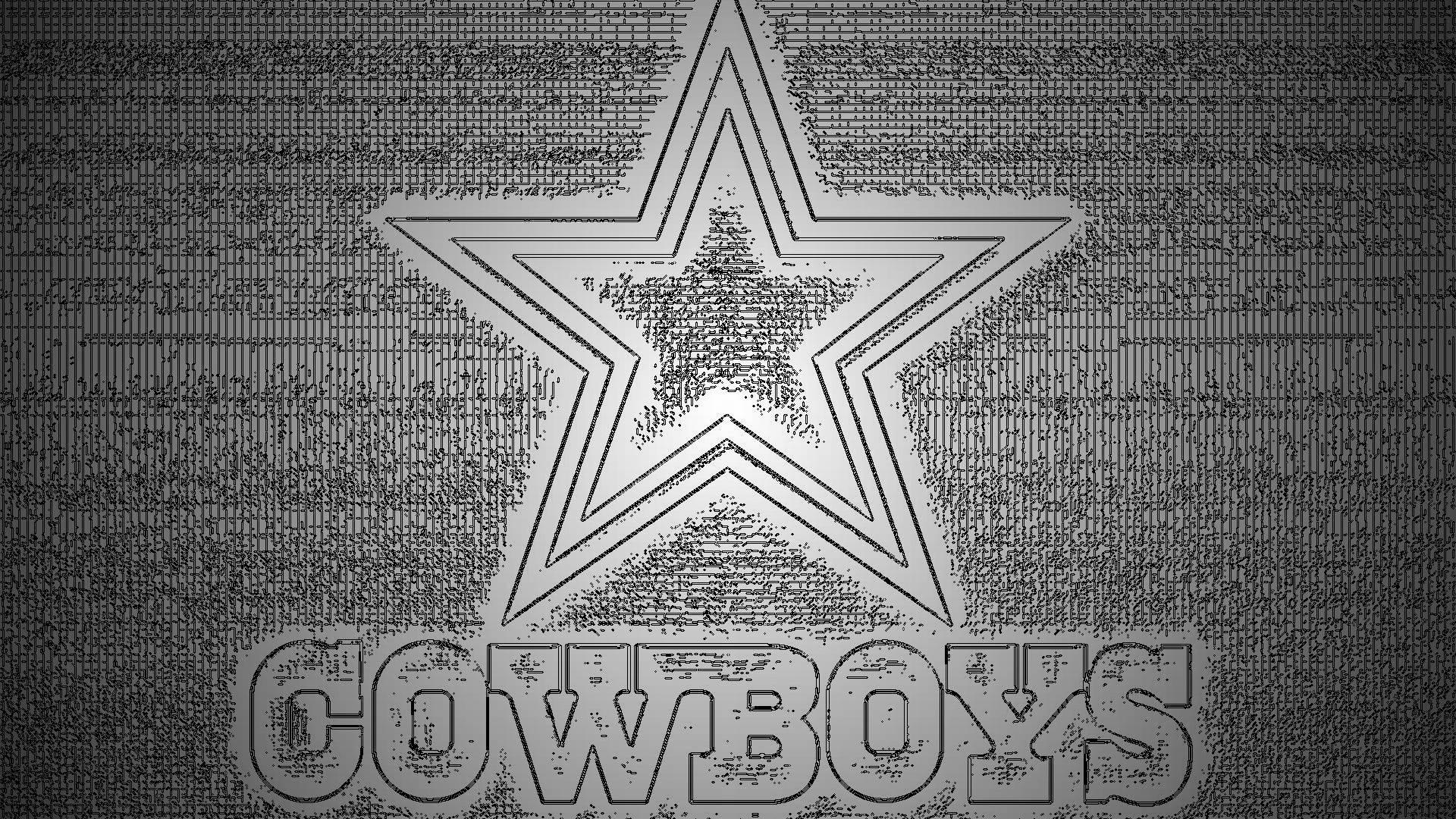 hd wallpaper dallas cowboys for desktop background 1136x640px