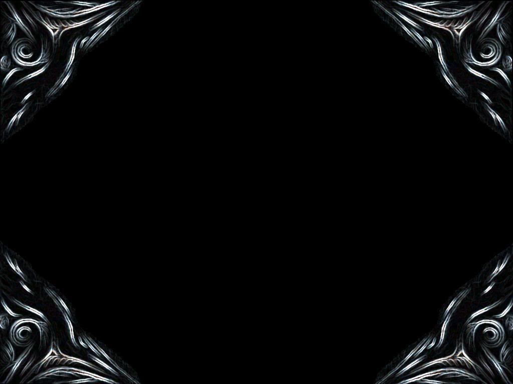 black background designs - photo #45