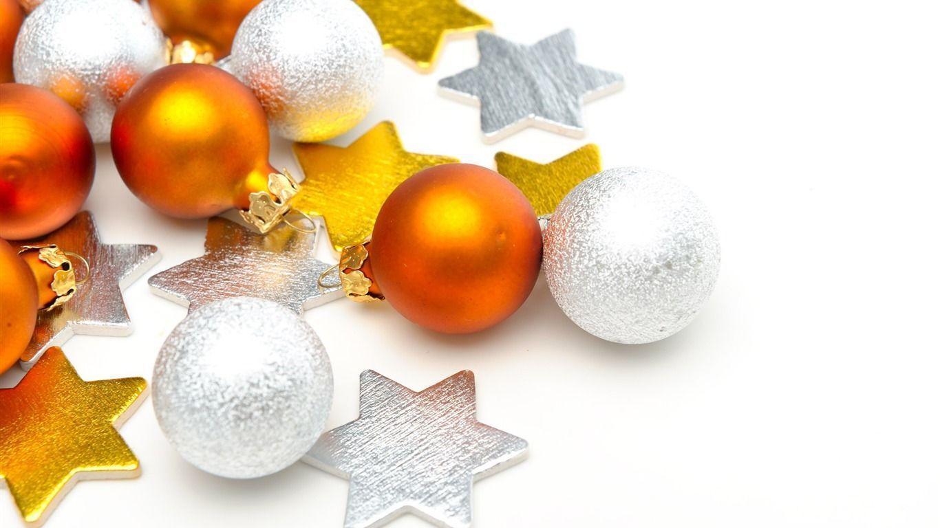 Merry Christmas - Christmas tree decoration ball ornaments ...