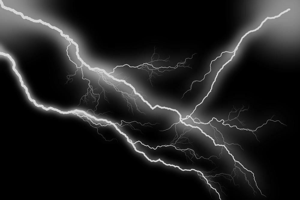 Cool Lightning Backgrounds - Wallpaper Cave