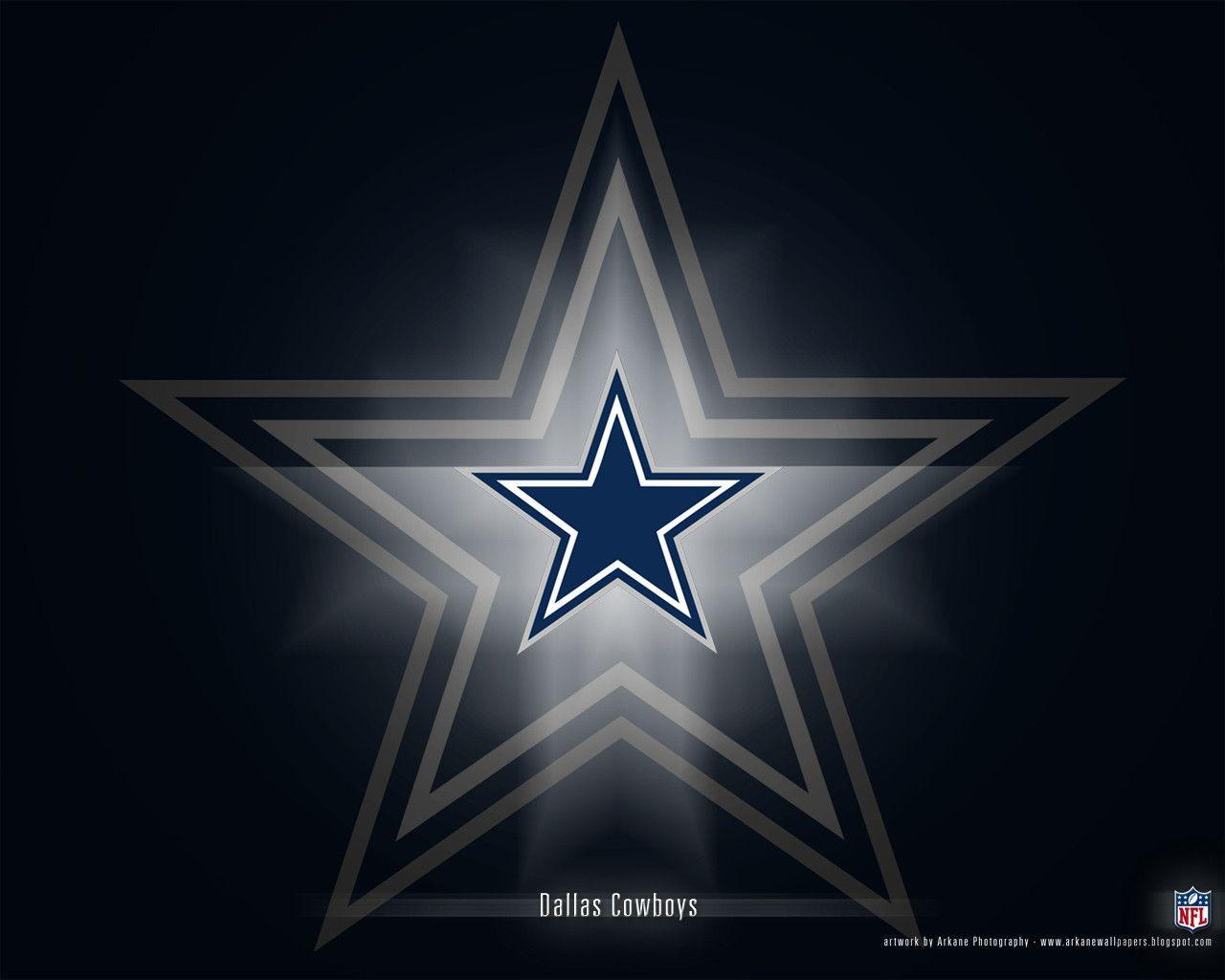 dallas cowboys image wallpapers wallpaper cave show pictures of dallas cowboys logo show me pictures of dallas cowboys logo
