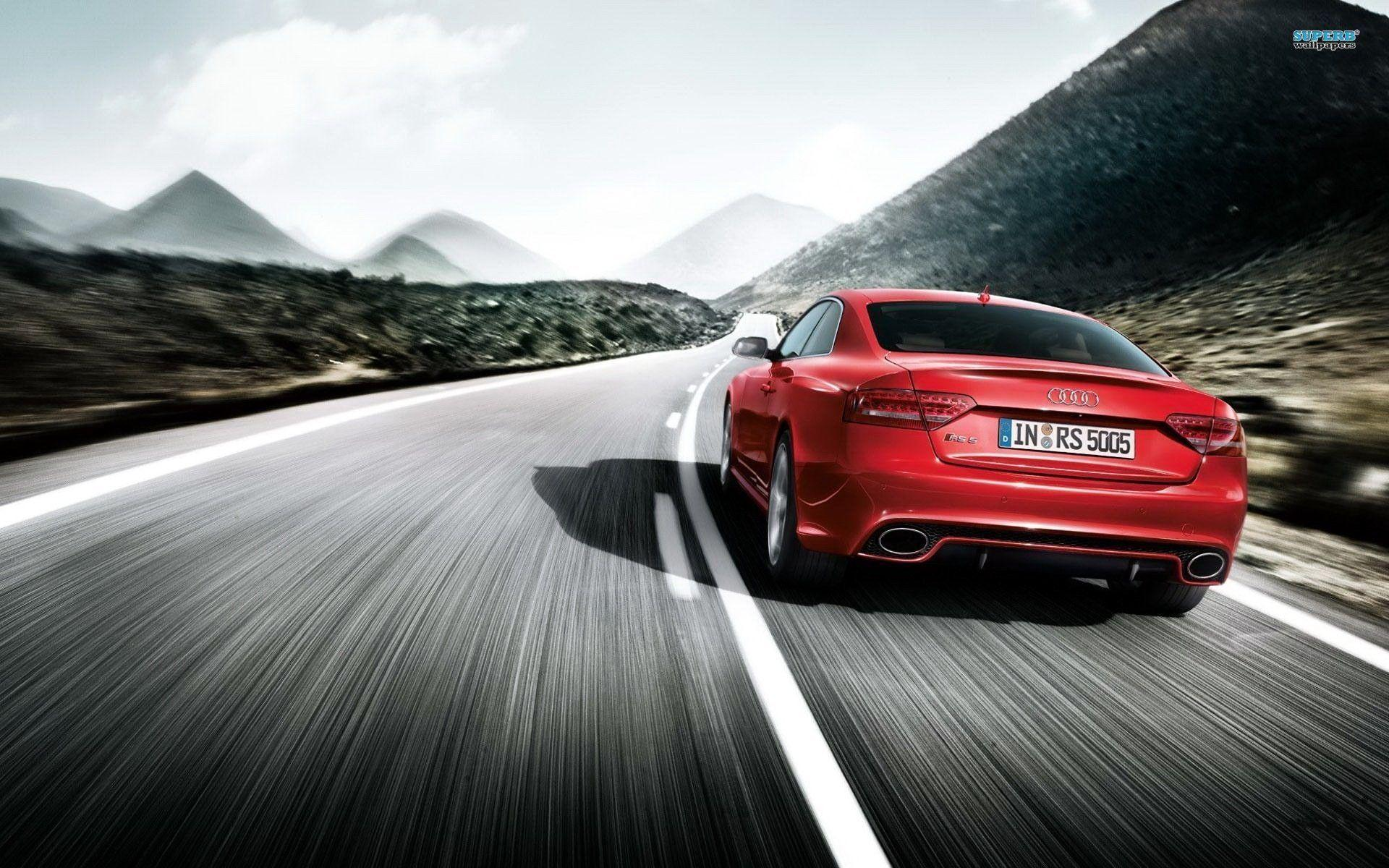 audi rs5 wallpapers - wallpaper cave