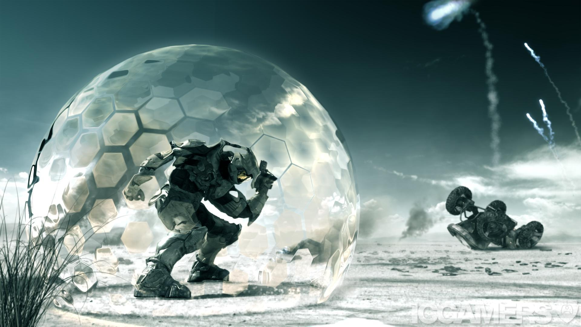 Halo xxx cool wallpapers adult thumbs