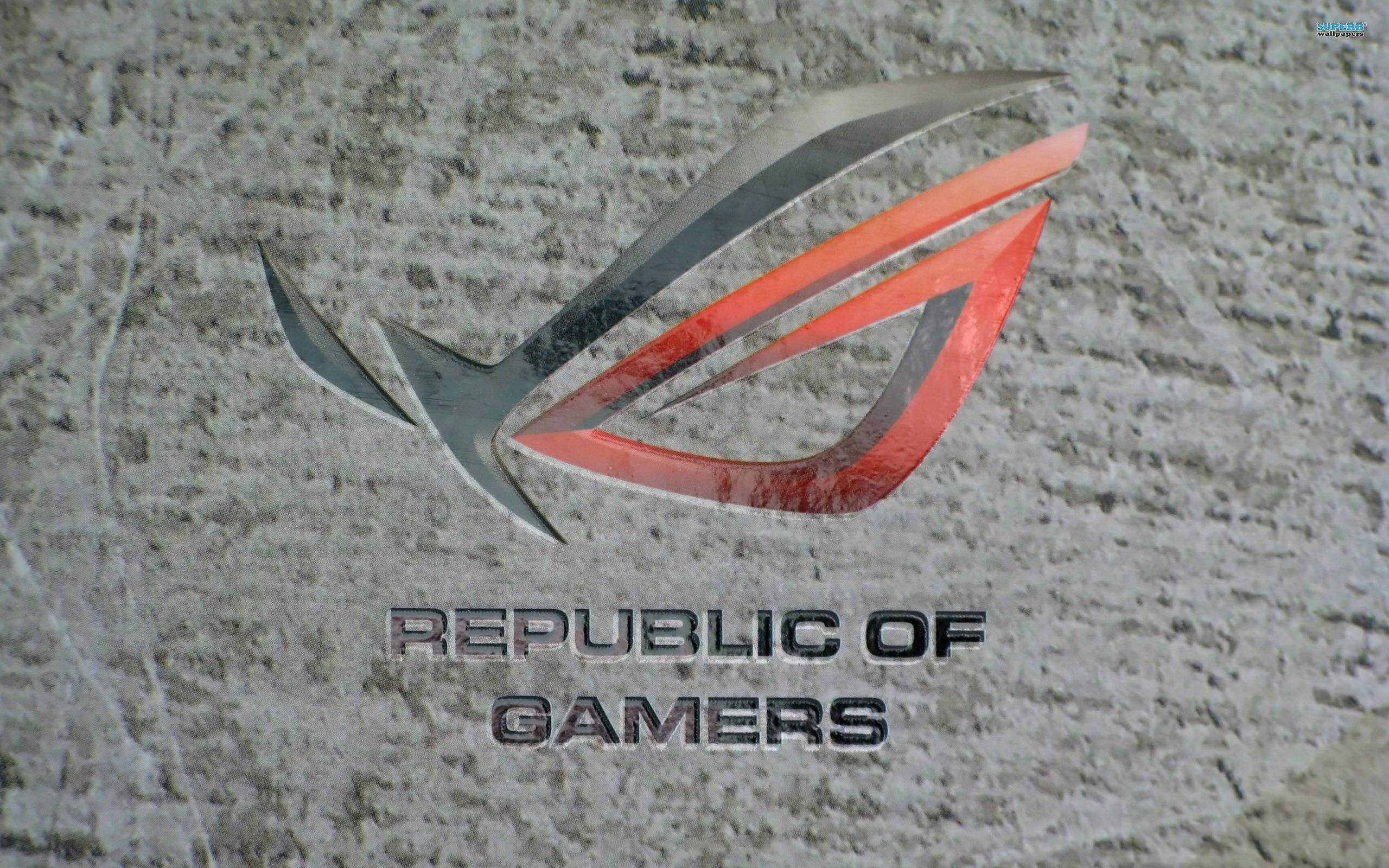 Asus Computer wallpapers