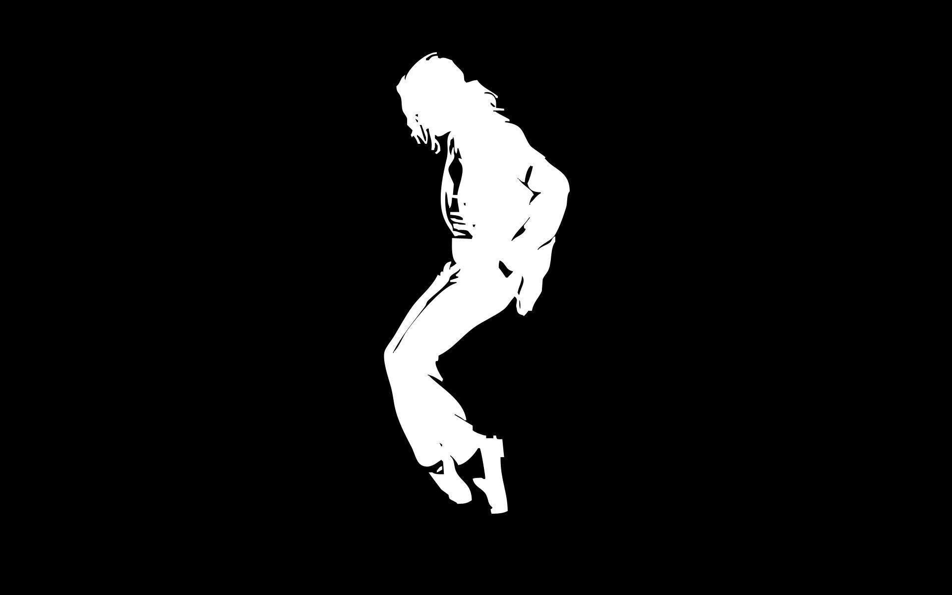 Michael Jackson Wallpaper - MixHD wallpapers