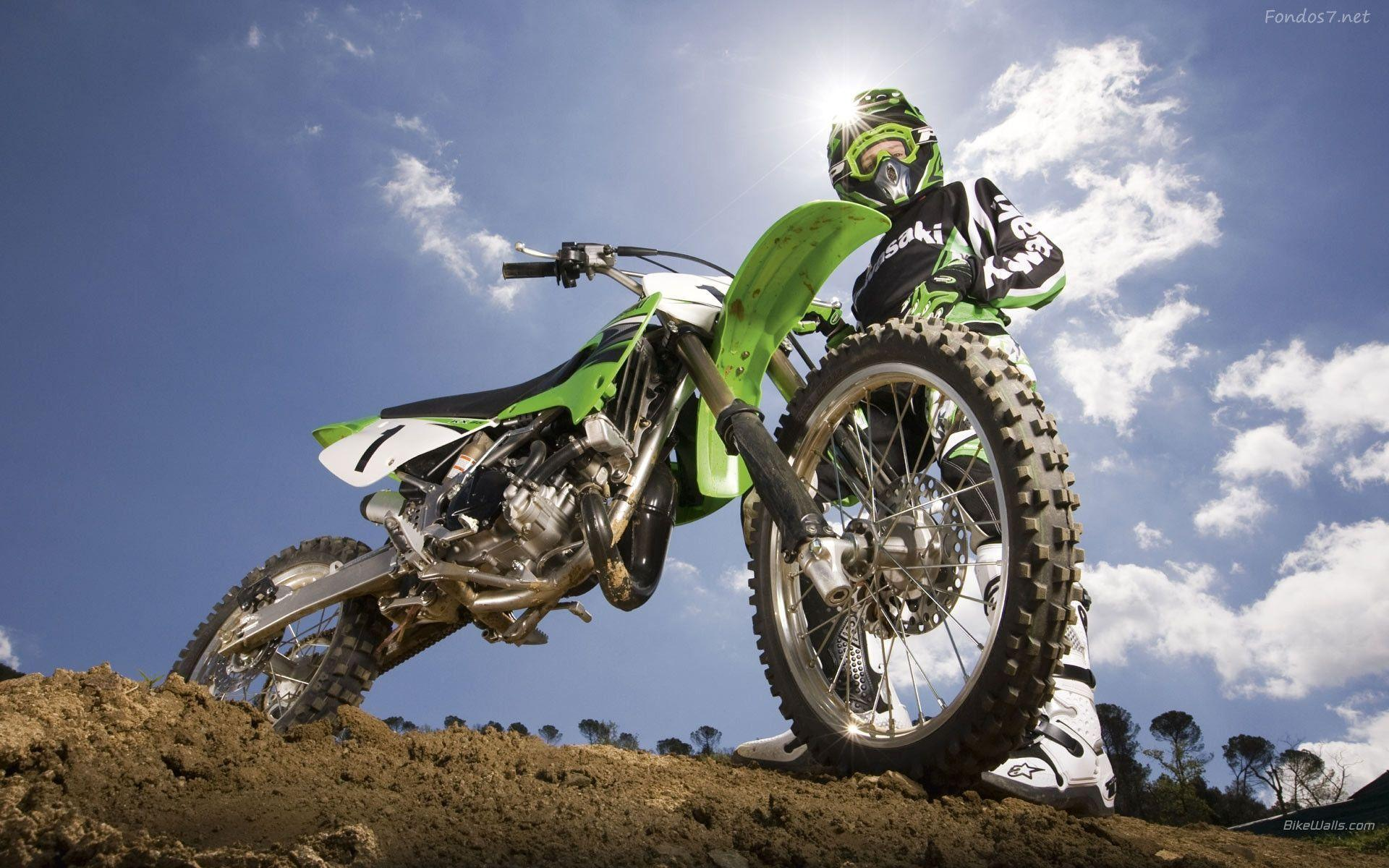 motocross 2015 wallpapers wallpaper cave