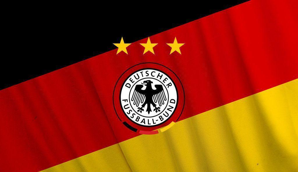 germany logo wallpaper - photo #7