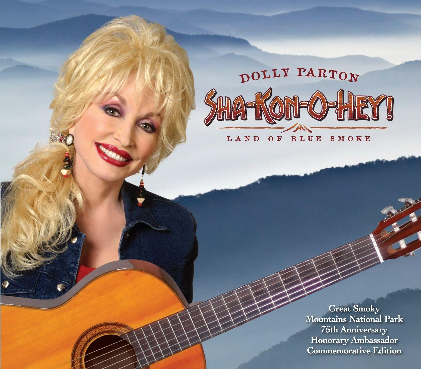 Dolly Parton Desktop Wallpaper - Wide Wallpapers