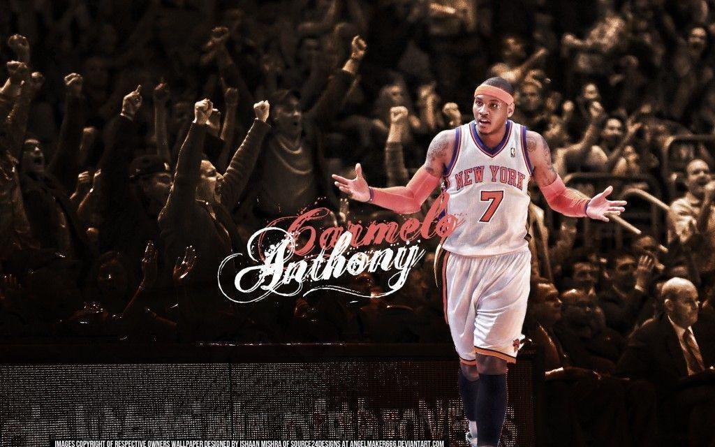 Carmelo_Anthony_Wallpapers_Basketball_Knicks