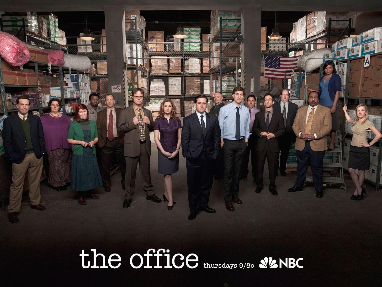 the office desktop 1024×768 wallpaper | Style Favor – Photos ...