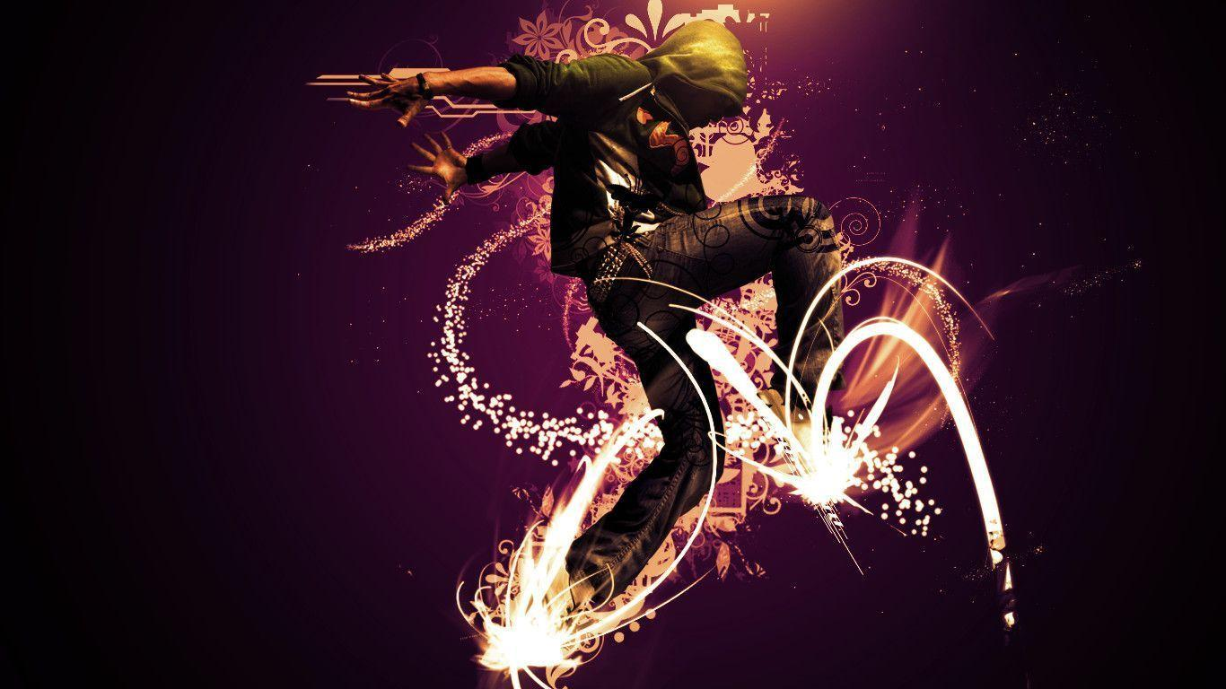 i heart dance wallpapers - photo #26