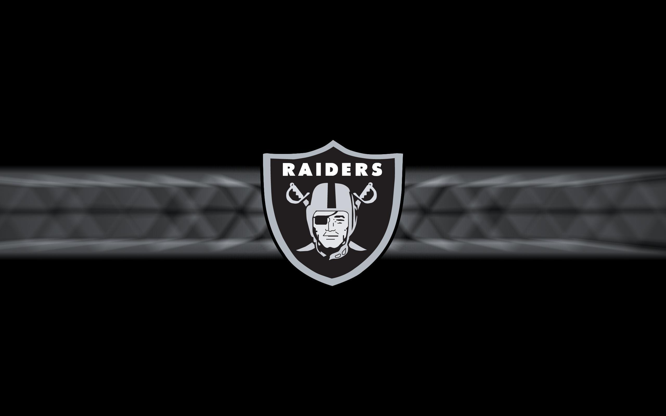 Oakland Raiders Screensavers 19008 Wallpaper - Res: 1680x1050 .