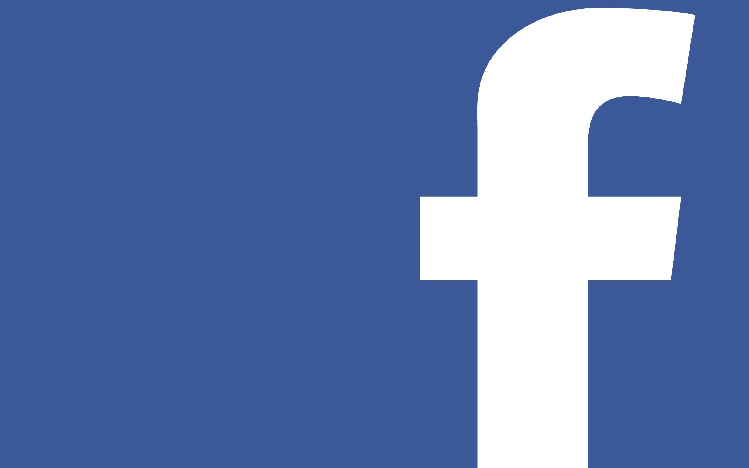Wallpaper Facebook