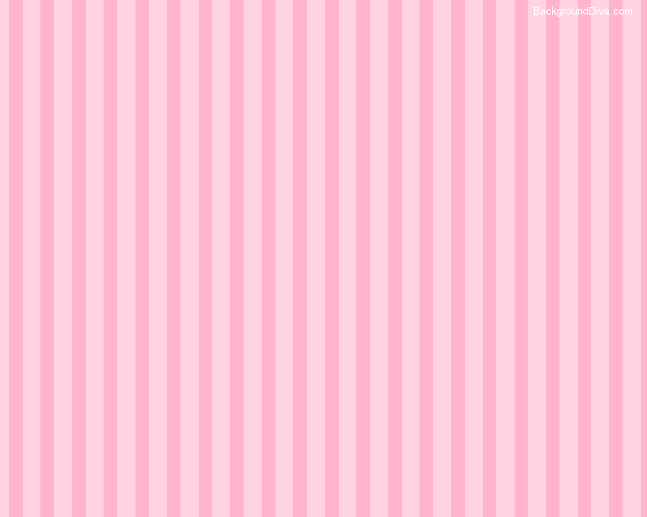 <b>Pink</b> Pattern <b>Wallpapers</b> - WallpaperPulse