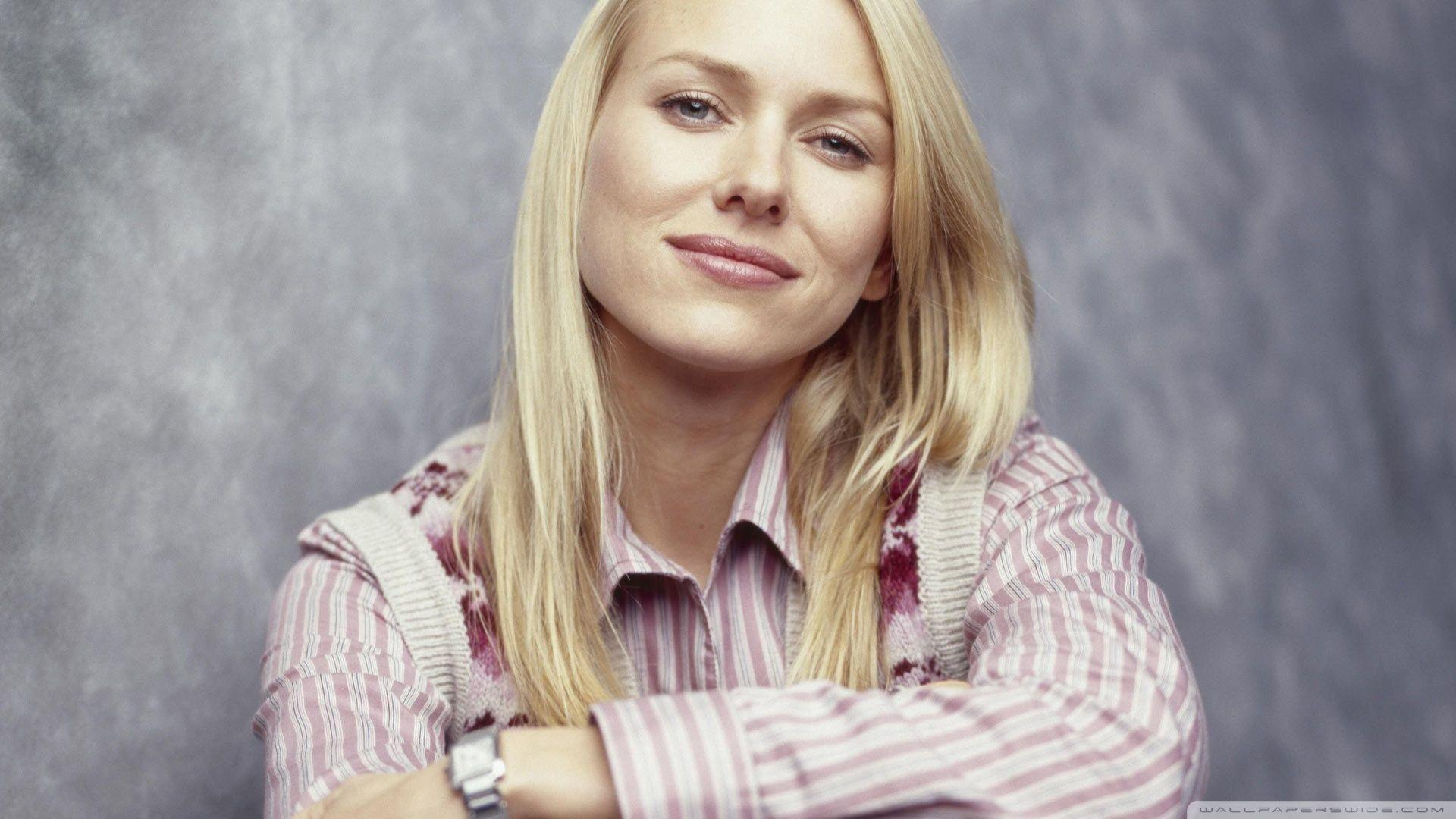 Fonds d'écran Naomi Watts : tous les wallpapers Naomi Watts