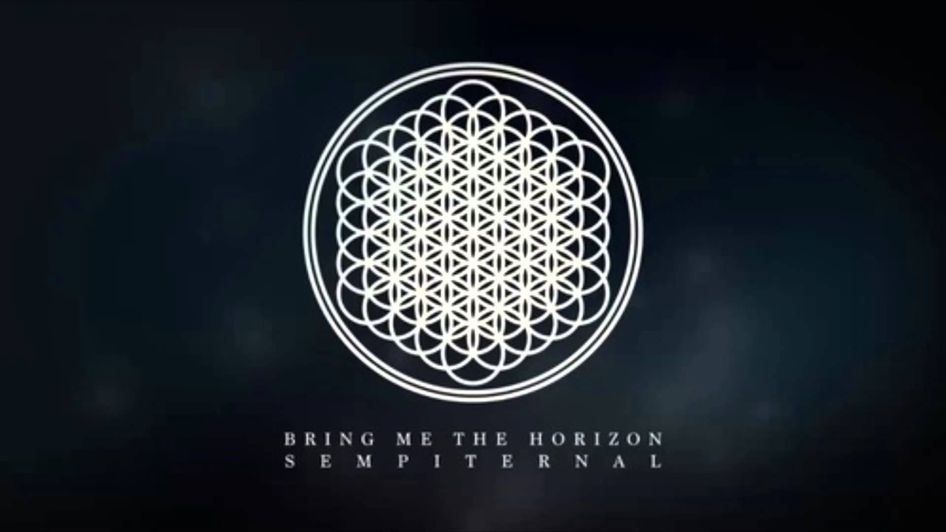 Bring Me The Horizon 2015 Wallpapers - Wallpaper Cave