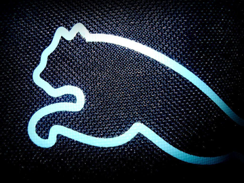 puma soccer wallpapers images - photo #2