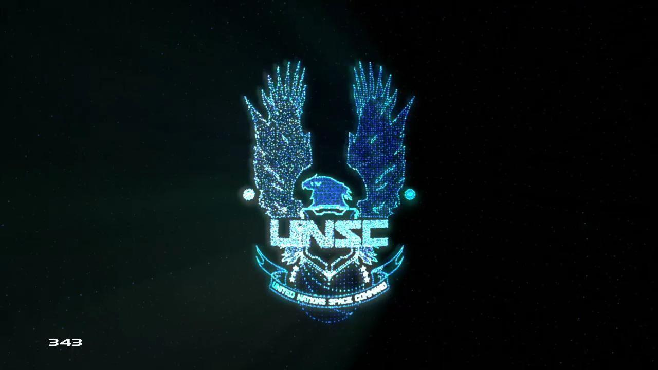 unsc wallpapers wallpaper cave