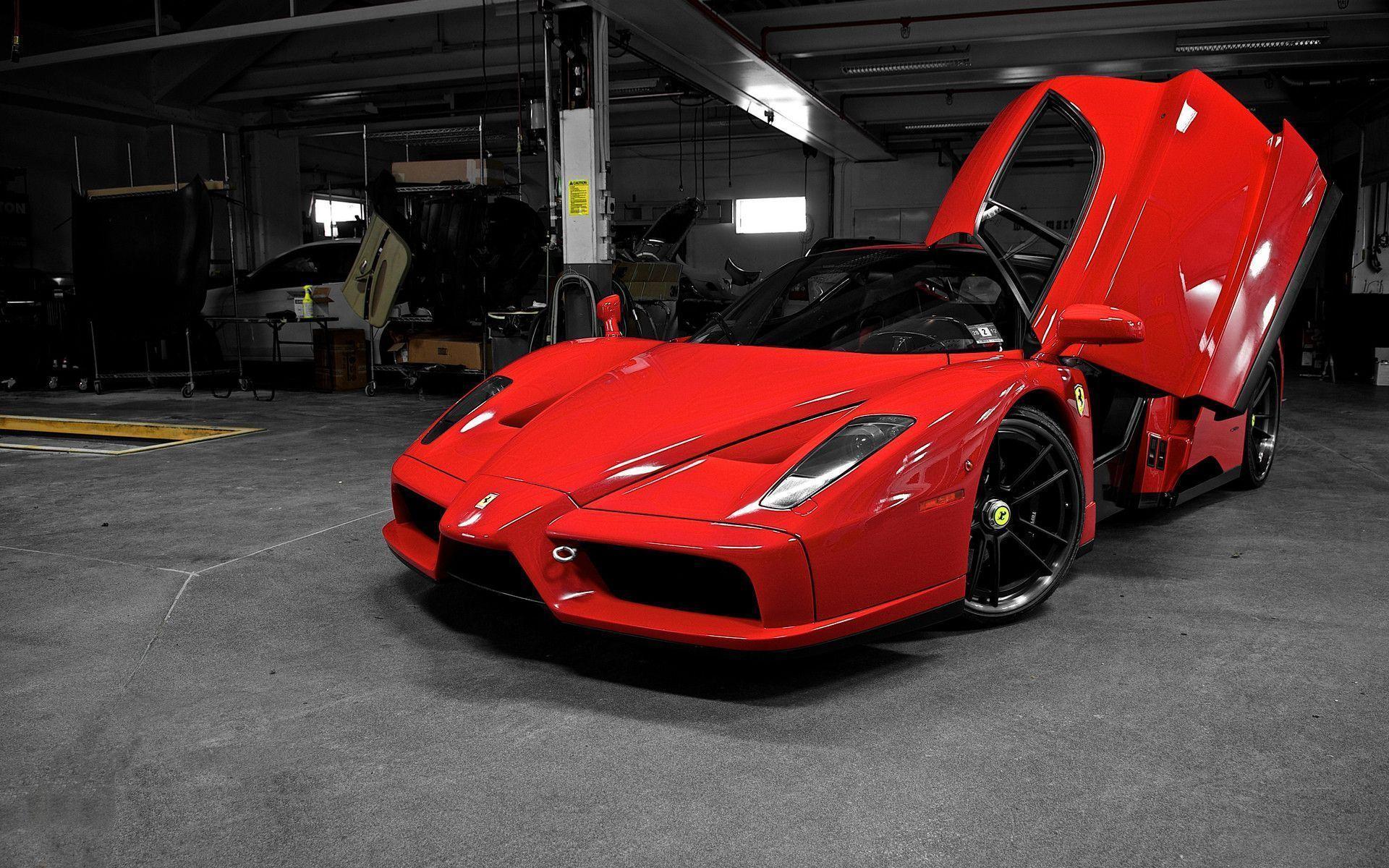 Get Ferrari Wallpaper Adv1  Pics