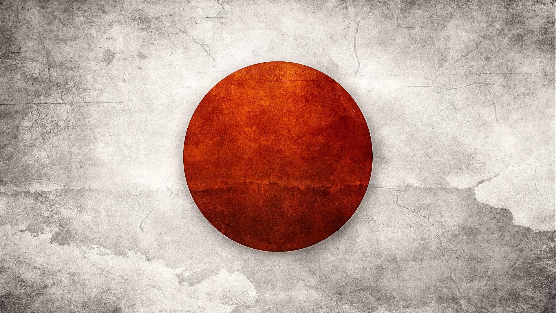 Hd wallpaper japan - Japan Flag Wallpaper Free 13524 Wallpaper Aws Hd Wallpapers