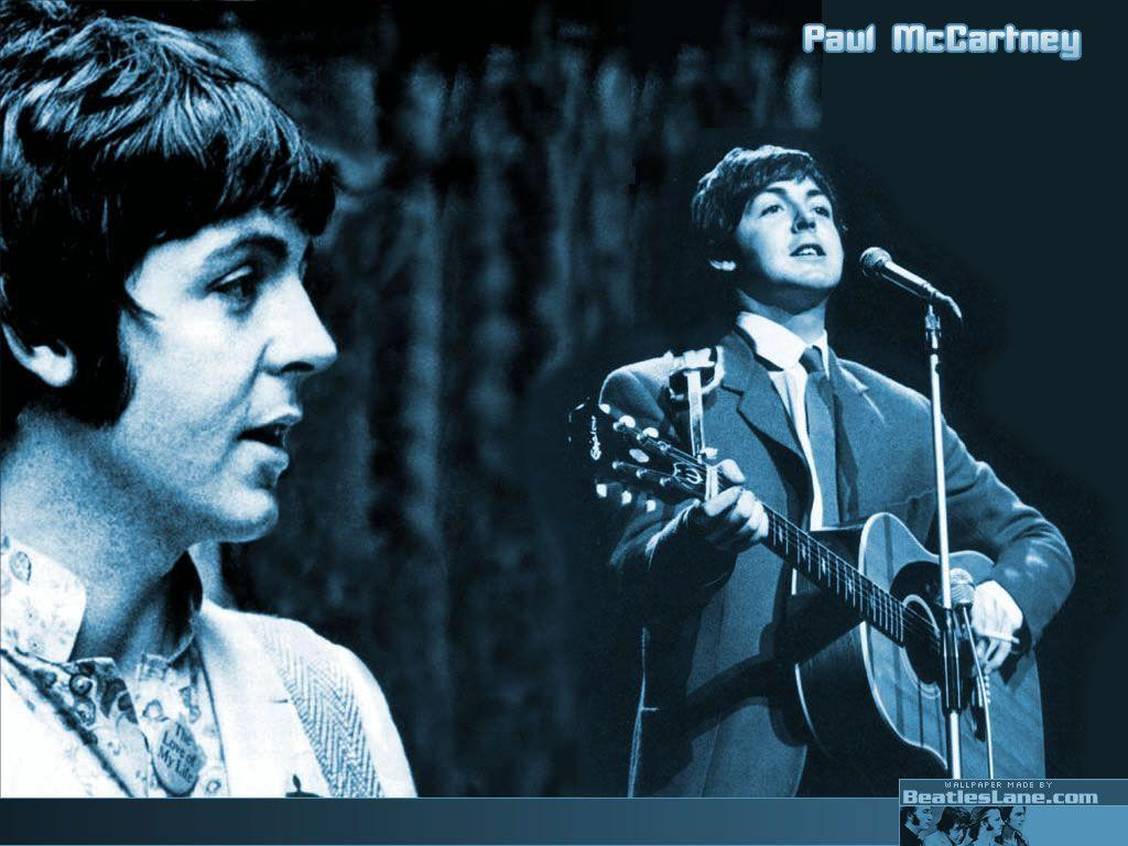 Paul Mccartney Hd Backgrounds Wallpapers 26 HD Wallpapers