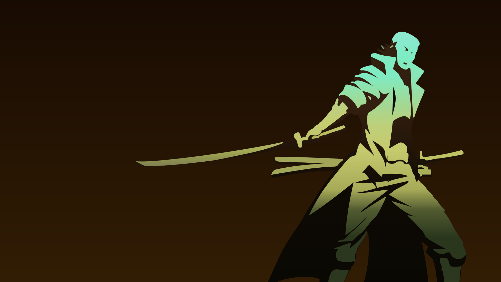 samurai katana wallpaper hd - photo #25