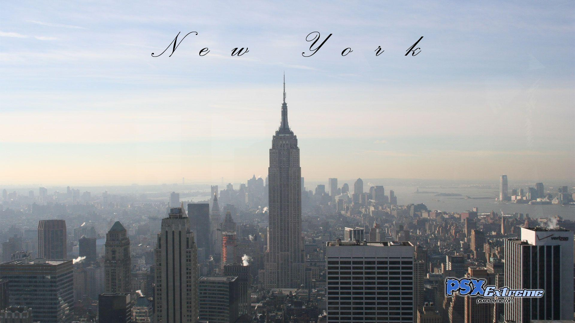 new york zoom wallpapers - photo #25