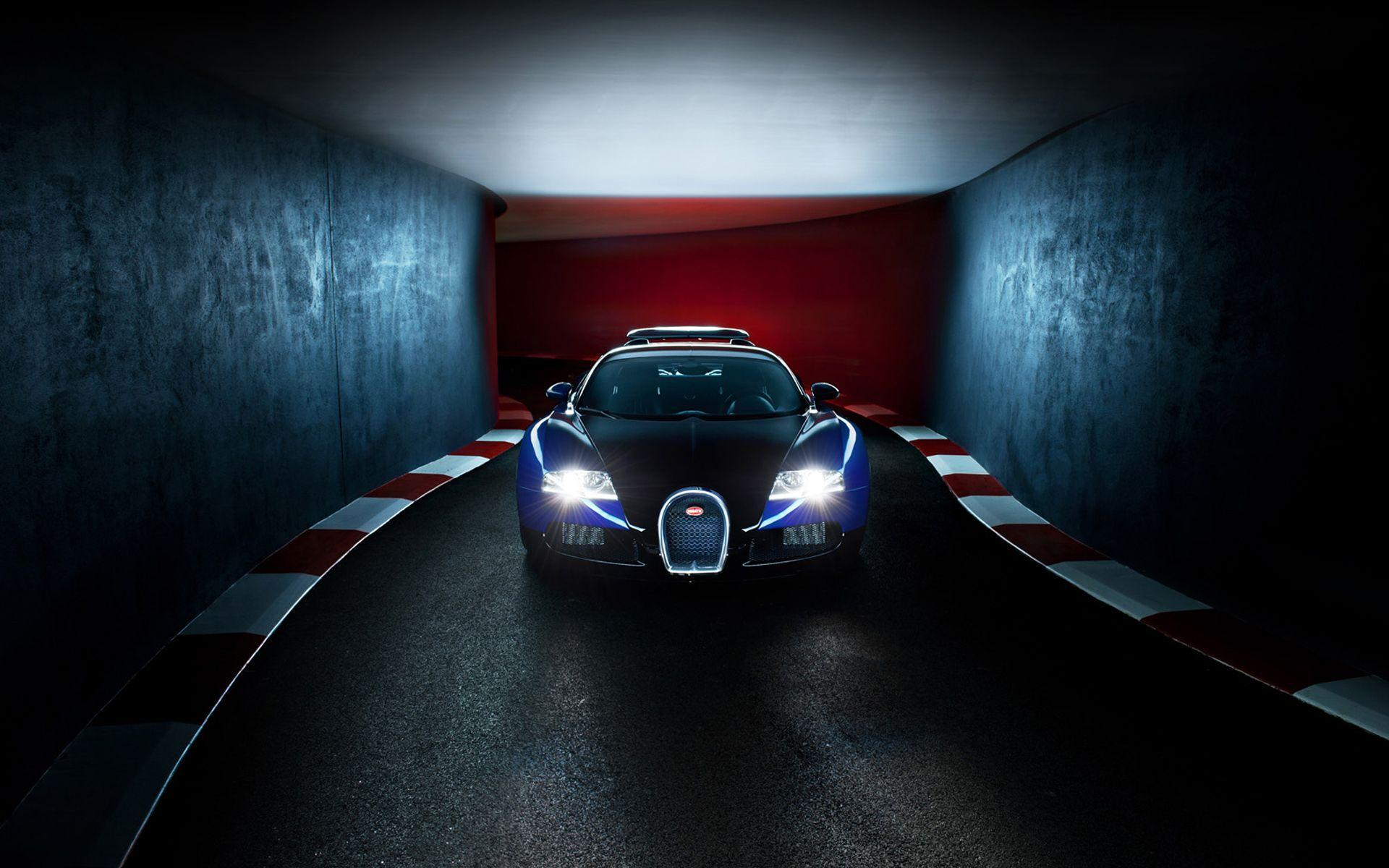 Bugatti Veyron Wallpaper | High Definition Wallpapers, High ...