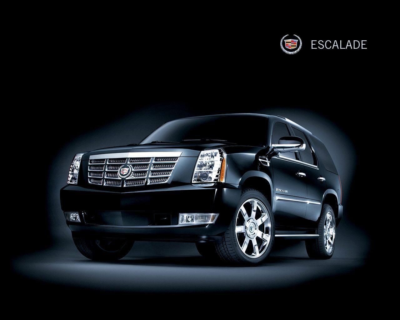 Cadillac Escalade ESV 2015 - image #9