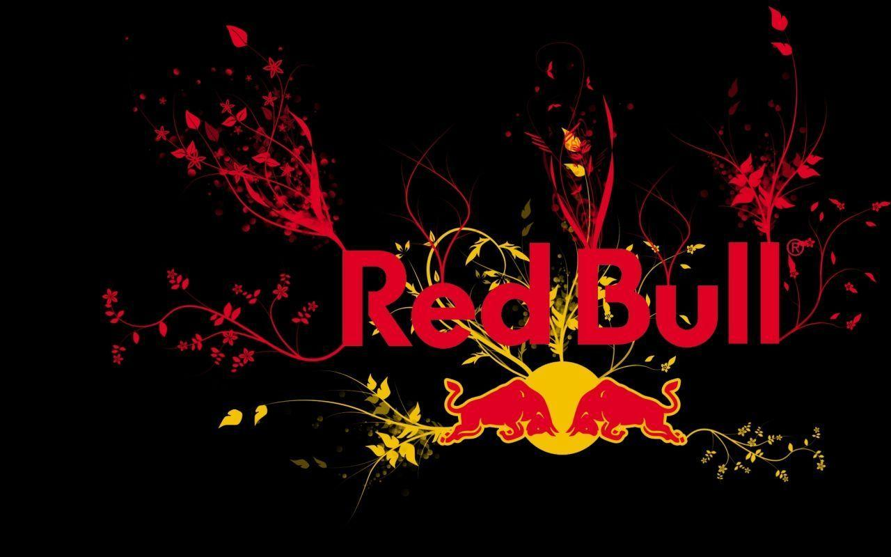 Red Bull Racing Wallpapers Wallpaper Cave