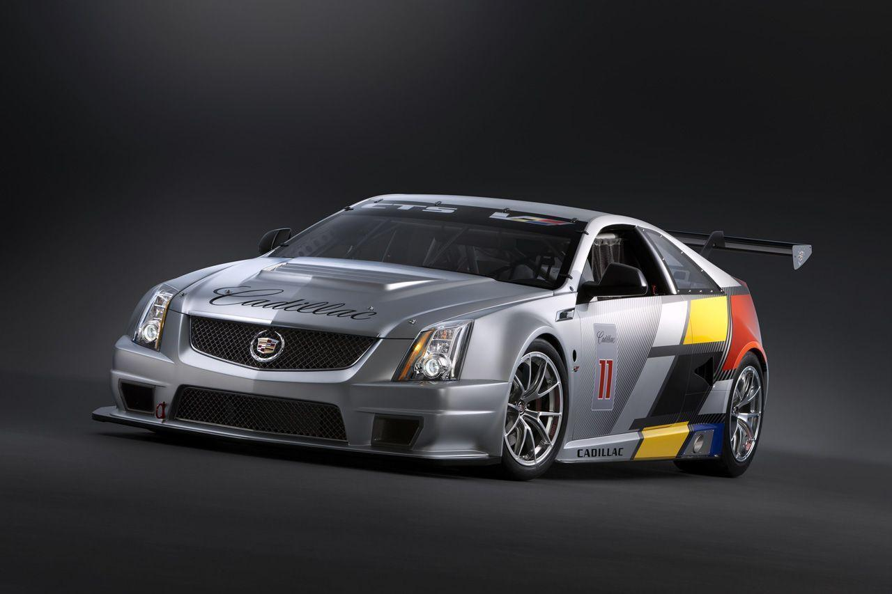 20 Amazing Racing Car Wallpapers • Dynamickit.