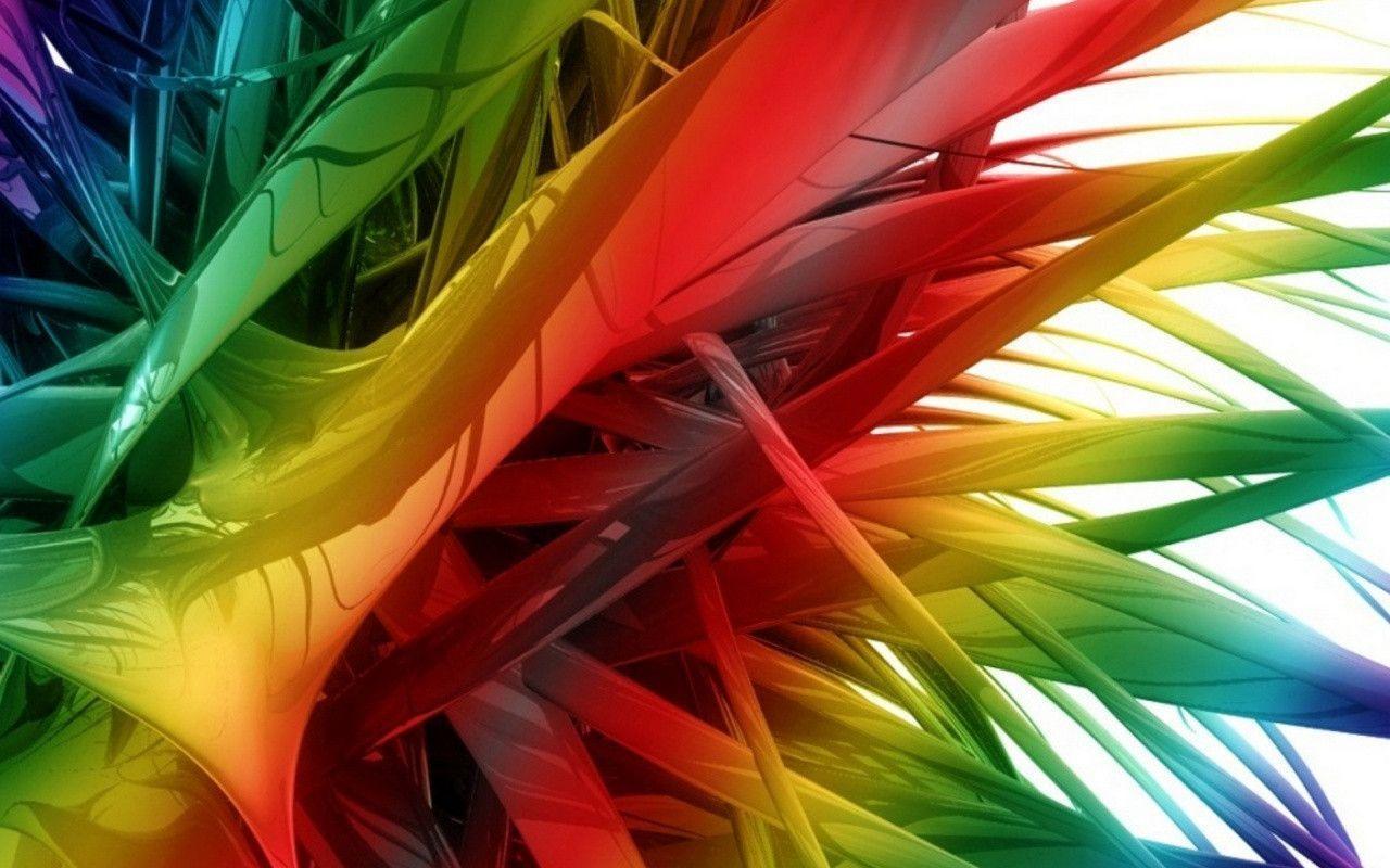 3d colors by tonare - photo #20