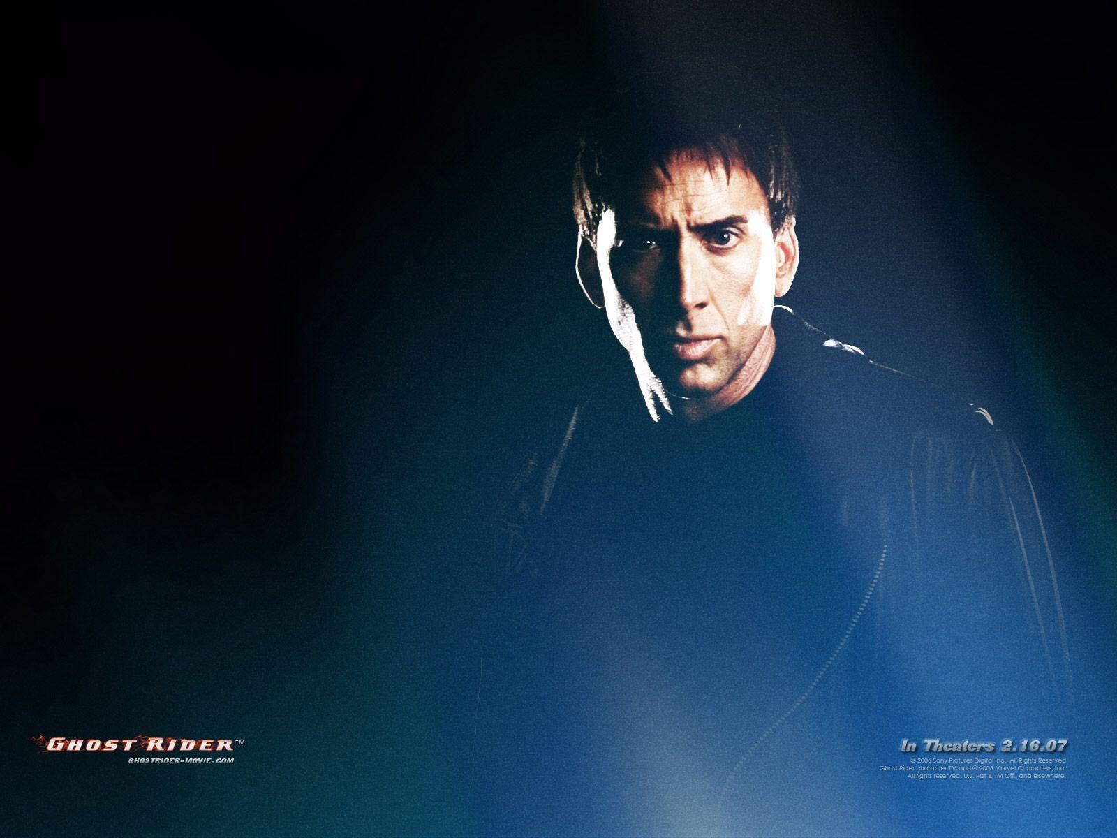 Nicolas cage meme wallpaper