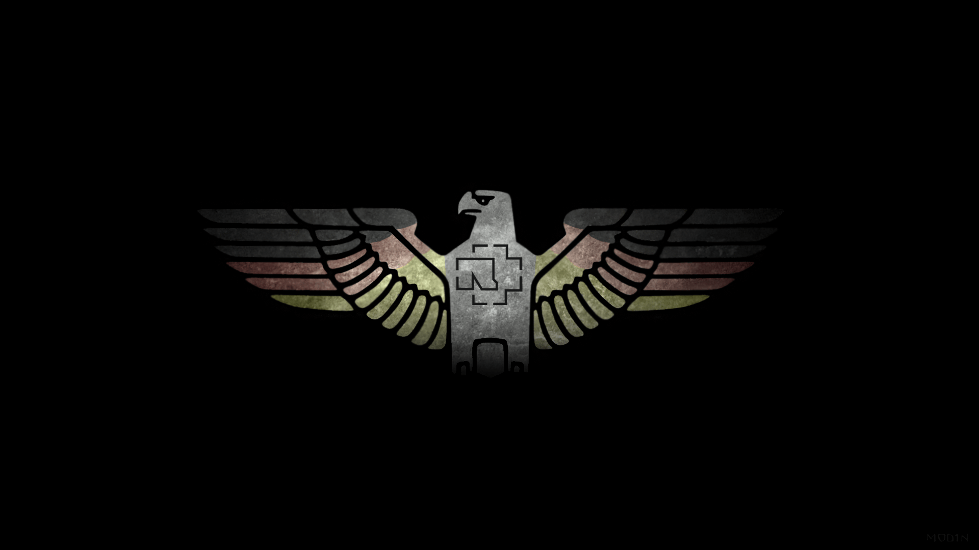 german eagle wallpaper - photo #9