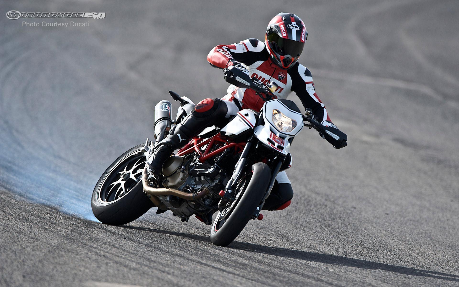 motorcycle wallpaper desktop backgrounds - photo #4