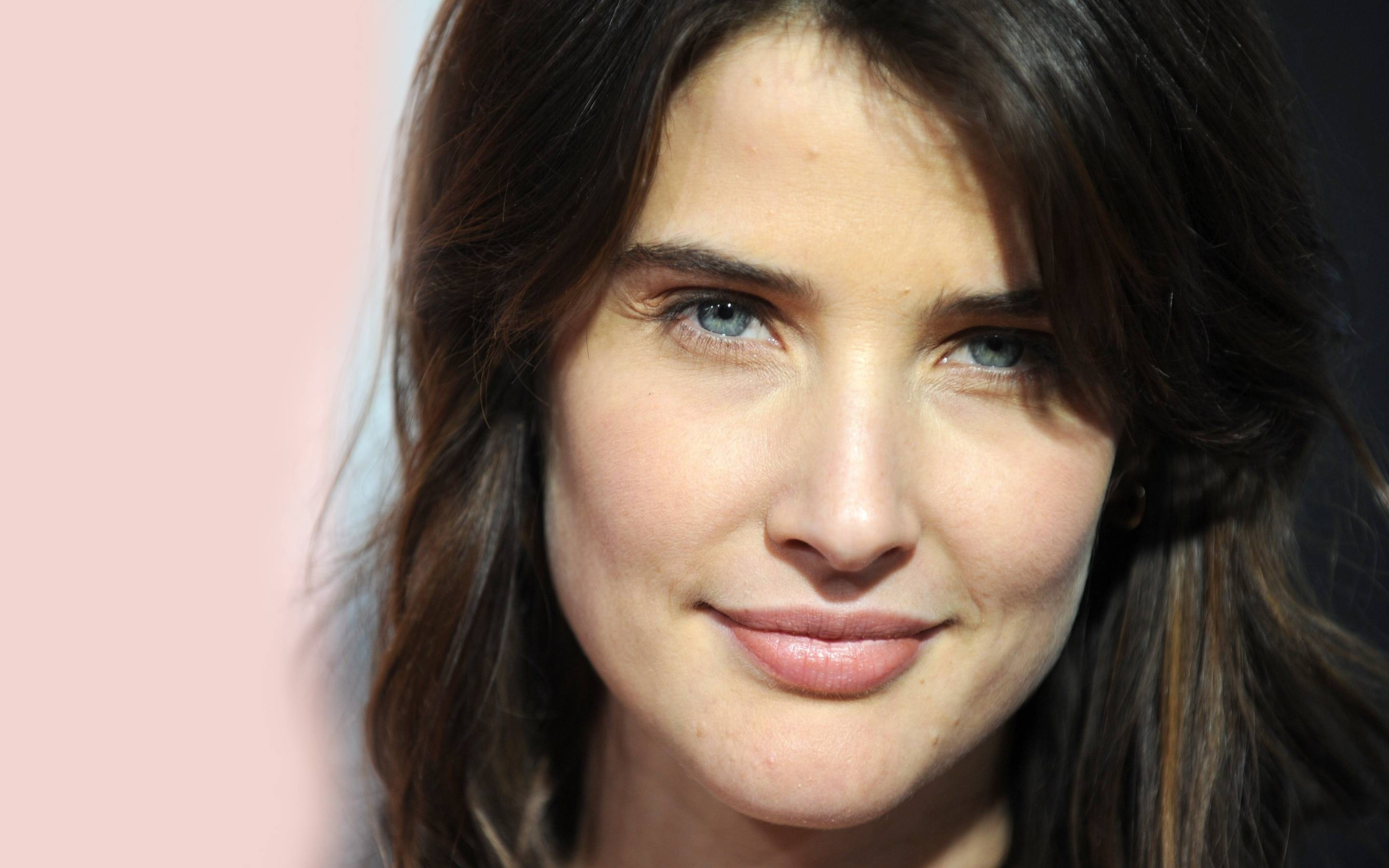cobie smulders wallpapers - photo #18