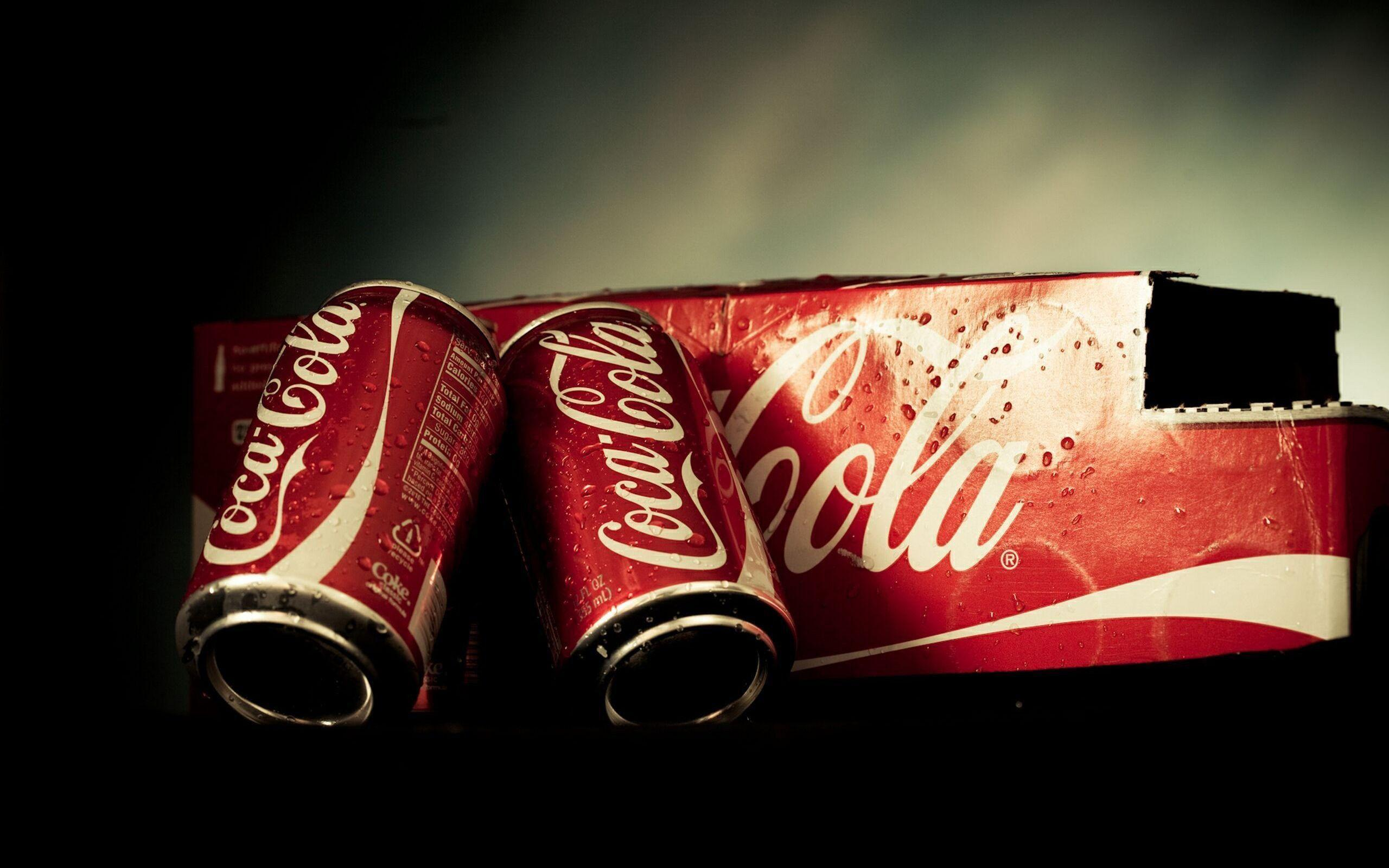 88 Coca Cola Wallpapers | Coca Cola Backgrounds