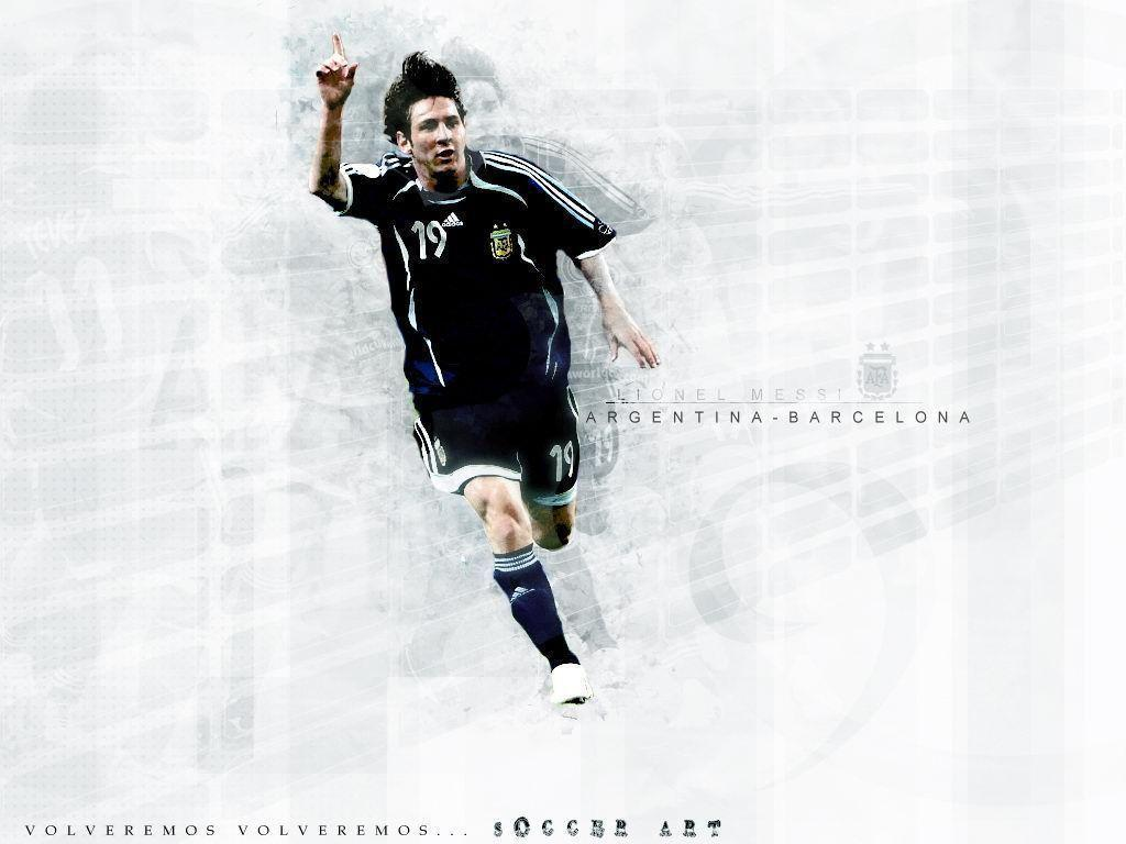 Lionel Messi Wallpapers, Lionel Messi wallpapers, pictures ...