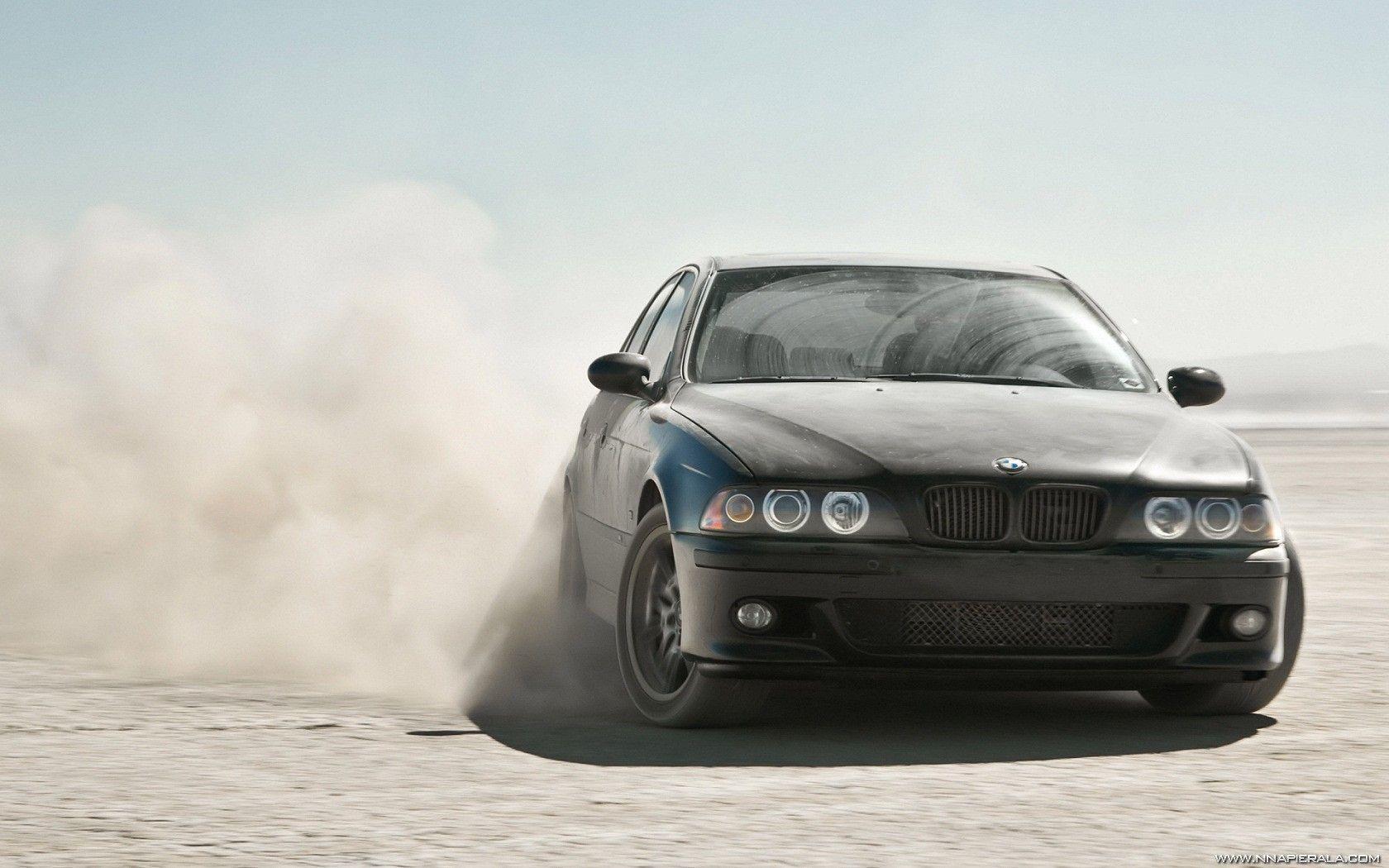1680x1050 cars drift - photo #29