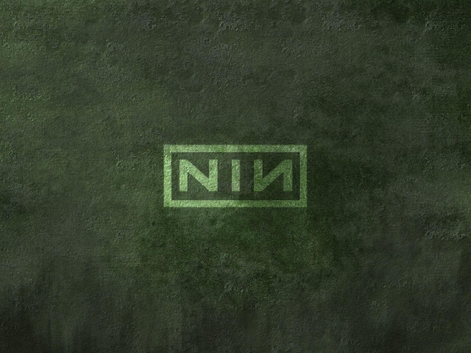 NIN Wallpapers | Flickr