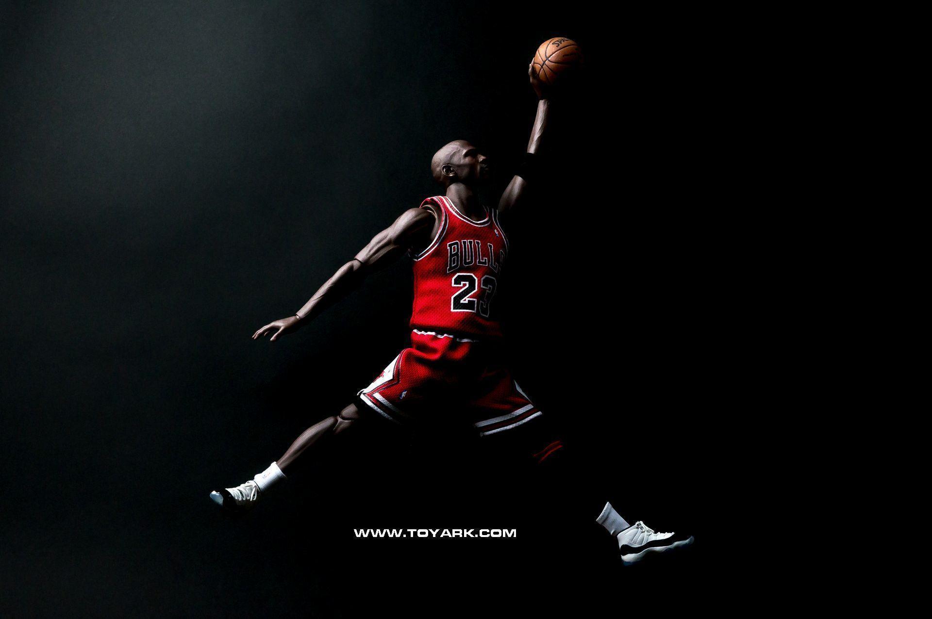 Jordan jumpman wallpapers wallpaper cave - Jordan screensaver ...